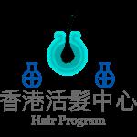 Hair-Program